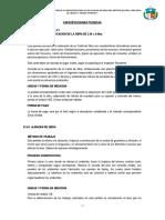3.-Especificaciones Tecnicas Circa