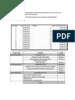 diagrama_gantt8-9