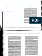Bruner, J. Realidad mental y mundos posibles. Capítulo IV.pdf