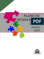 planoactividades2010idosos-120217113427-phpapp02