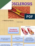 Presentación1.pptxaterosclerosis
