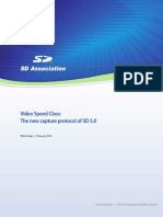Video_Speed_Class-The_new_capture_protocol_of_SD_5.0.pdf