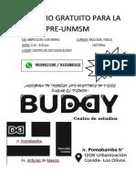 2do examen ciclo extraordinario 2012-2013.pdf