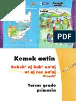 Kemon ch'abäl Q'eqchi' LT 3º.pdf