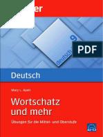 Deutsch__ueben_Band_9_Wortschatz und mehr_A2-C2.pdf