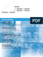iR2545i_USERS_multi_R.pdf