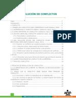 resolucion de conflicto.pdf
