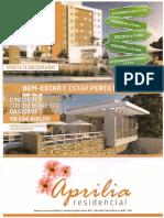 Scan PanfetoAprilia Residencial SCarlos 20170729