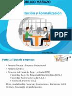 YUDYConstitucion_Presentacion