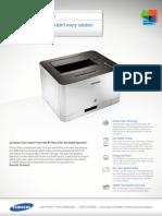 CLP-365W.pdf