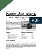 cfl-2.pdf