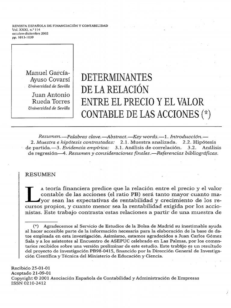 Excepcional Words De Resumen Contable Bandera - Ejemplo De Colección ...