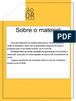 craque_no_portugues_-_mix_de_exercicios_-_volume_2.doc