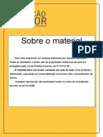 craque_no_portugues_-_mix_de_exercicios_-_volume_2.doc