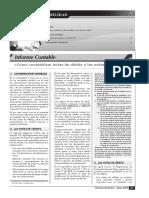 COMO CONTABILIZAR NOTAS DE CREDITO Y DEBITO.pdf