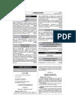 SI_Semana06_Ley 30096.pdf