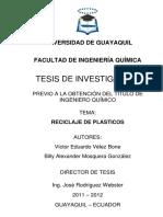 plastico reciclados.pdf
