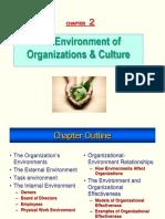 CH-2envronment &culture.ppt