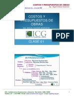 01-Costos y Presupuestos de Obras.pdf