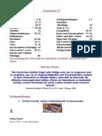BfeD - Warum Die Deutschen Idioten Sind - Linkliste - Radioislam.org