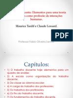 otrabalhodocente-140308152351-phpapp02.pptx