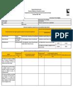 formato_escuelas_acompana_2011_2012.pdf