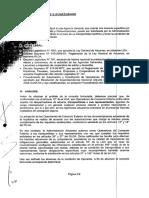 2013-INF-171 que es un agente general.pdf