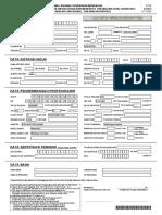 Formulir Data PTK Dikmen v.1.1 REV_distributed