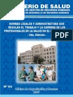 compendio de normas legales 04.pdf
