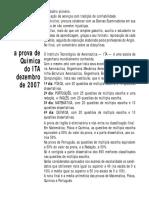 Prova_672_AR[1]