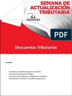 descuentos-tributarios-3466