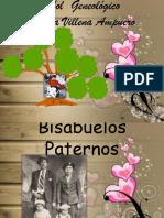 ARBOL GENEOLOGICO NIÑAS.pptx