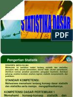 1-pengantar-statistika-dasar.ppt
