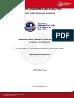 BERROSPI_MIGUEL_IMPLANTACION_SISTEMA_VENTAS_HERRAMIENTA_DATA_MINING.pdf