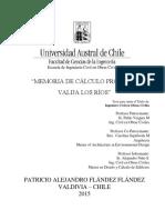 TESIS MADERA ch.pdf