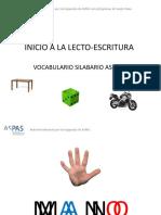 INICIO-A-LA-LECTOESCRITURA-SILABARIO22 (2).pps