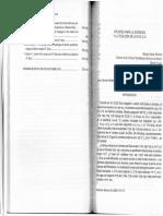Artículo1 Apuntes exégesis ex 3 14