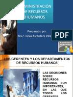 administracic3b3n-de-recursos-humanos.pdf