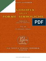 il pensiero mitico 2 1964.pdf