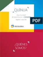 Oportunidadesmundialesparaexportarquinuacolombiana 150414120528 Conversion Gate01