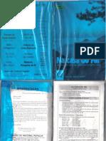 documents.mx_na-casa-do-pai-encontros-para-exequias-velorio-sepultamento-e-missa-centro-de-pastoral-popular[1].pdf