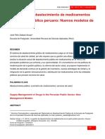 Gestion abastecimiento.pdf