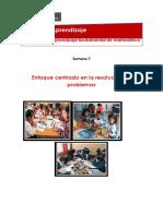 Lectura-Enfoque Matematica 6-14 (9hj) (1)