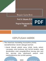 Mengukur Ekuitas Merek_rev1