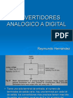 CONVERTIDORES ANALOGICO A DIGITAL.ppt