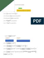 analisis-casi-terminadoo1.docx