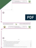 Analisis Matematico II Derivadas 1