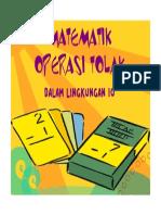 Cover Math Tolak Lgkngn 10
