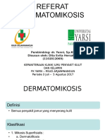 DERMATOMIKOSIS.ppt