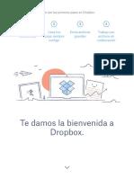 Primeros pasos con Dropbox.pdf